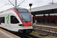 Neue Variante für den (S)-Bahn-Tunnel in Basel