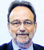 Guthknecht verzichtet auf Kandidatur