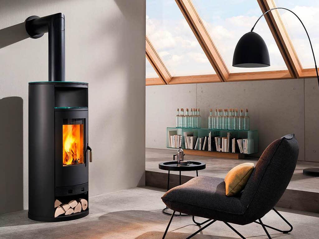 wasserf hrende kamine erw rmen heizk rper im ganzen haus. Black Bedroom Furniture Sets. Home Design Ideas