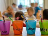 Emmendingen bekommt einen neuen Kindergarten