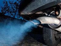 Warum sind Diesel nun noch schmutziger als gedacht?