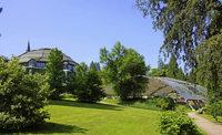 Kulturelles Jahresprogramm von Badenweiler
