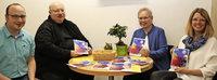 Auch in Bonndorf gibt's Veranstaltungen während der Themenwoche Älterwerden der Erzdiözese Freiburg