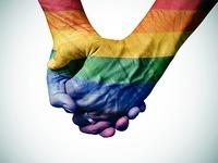 Rund 30 homosexuelle Männer in Isfahan festgenommen