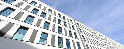 In Freiburg ist Hotelpersonal so knapp wie nie