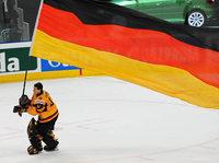 Eishockey-WM: Kollektives Hoffen auf eine Ehrenrunde