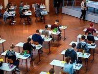 Wie war das Englisch-Abi 2017 in Baden-Württemberg?