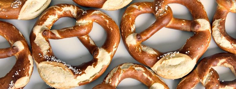 Freiburger Vorzeigebäcker verkauft schwäbische Tiefkühl-Brezeln