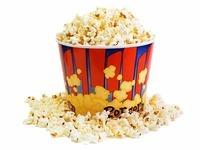 Wie schaffen es kleine Kinos auf dem Land zu überleben?
