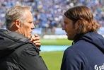 Fotos: Darmstadt 98 – SC Freiburg 3:0