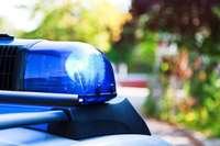 Fünf Schwerverletzte nach missachteter Vorfahrt im Industriegebiet Nord