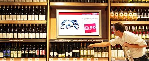Warum die Landesweinprämierung kein Gütesiegel mehr ist