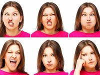 Wie Menschen die Gefühle anderer spiegeln – und was Mimik damit zu tun hat