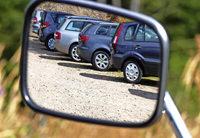 Wittnau möchte Parkplätze ausweisen