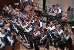 Fotos: Jahreskonzert Stadtmusik Bonndorf