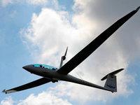 Warum kollidierten die beiden Segelflugzeuge über dem Dreisamtal?