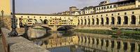 Florenz – prachtvolle Wiege der Renaissance