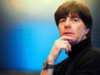 """Zitat: """"Ich bin eigentlich recht selten in Berlin"""""""