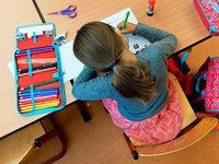 Was bedeutet das Gesetz zur Grundschulempfehlung?