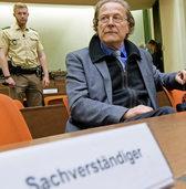 Die Neuentdeckung der Beate Zschäpe nach vier Jahren vor Gericht