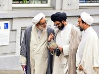 Freiburgs Städtepartnerschaft mit Isfahan ist richtig