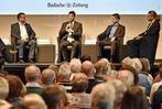 Fotos: Die BZ fühlt Denzlinger Kandidaten auf den Zahn