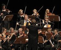 Orchesterverein in Oberkirch Nussbach