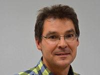 """Biologe Armin Schuster: """"Jahrelange Schwermetall-Belastung ist gefährlich"""""""