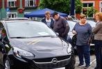 Fotos: Autoschau und verkaufsoffener Sonntag in Breisach