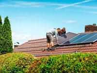 Trotz gekürzter Fördersätze: Solaranlagen lohnen sich noch immer