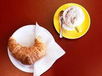 Lörrach: Besitzerwechsel sichert Schülercafé Kamelion