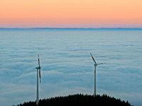 Oberried streitet mit Regierungspräsidium über Windräder am Schauinsland