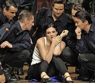 """BZ-ERSPARNIS: BZCard-Rabatt auf die Oper """"Carmen"""""""
