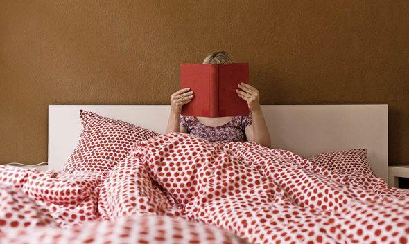 kuscheln mit krabbeltierchen sch lertexte badische zeitung. Black Bedroom Furniture Sets. Home Design Ideas