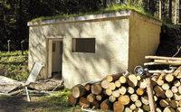 Gemeinde will Pumpwerk modernisieren
