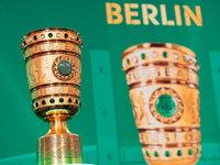 Die DFL will den DFB-Pokal revolutionieren