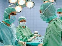 Gibt es im Ortenaukreis bald nur noch eine Großklinik – statt neun Krankenhäusern?