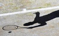 Tennisclub im Kleinen Wiesental vor Auflösung