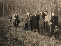 So erging es elsässischen Lehrern im Dritten Reich