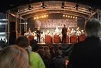 Fotos: Kulturnacht Rheinfelden