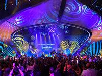 Der Eurovision Song Contest ist dieses Jahr besonders politisch