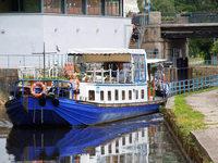 Müllheimer Ehepaar war 20 Jahre auf dem Hausboot unterwegs