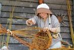 Fotos: Mittelalterfest auf dem Mundenhof