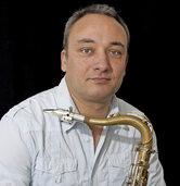 Jürgen Hagenlocher Quartett im Schützen