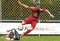 FC Auggen schreibt Vereinsgeschichte