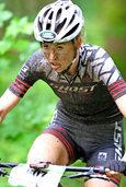 Start frei für den Bike-Marathon
