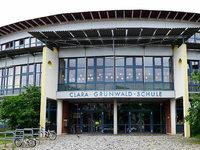 Was ist dran an der scharfen Kritik zur Schulplanung in Freiburg?