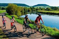 Tägliches Radfahren kann vor Krebs schützen