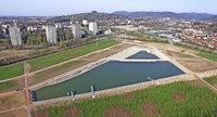 Wie entsteht die Landesgartenschau in Lahr?