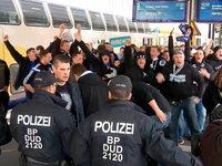 Bremen unterliegt im Kostenstreit vor Gericht gegen den DFL